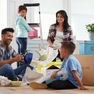 BLOG_Moving With children