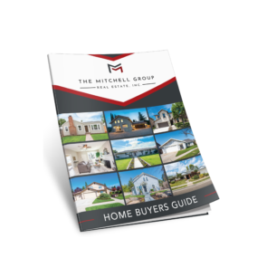 TMG-Cover-Page_Home-Buying-Guide_larger-buffer